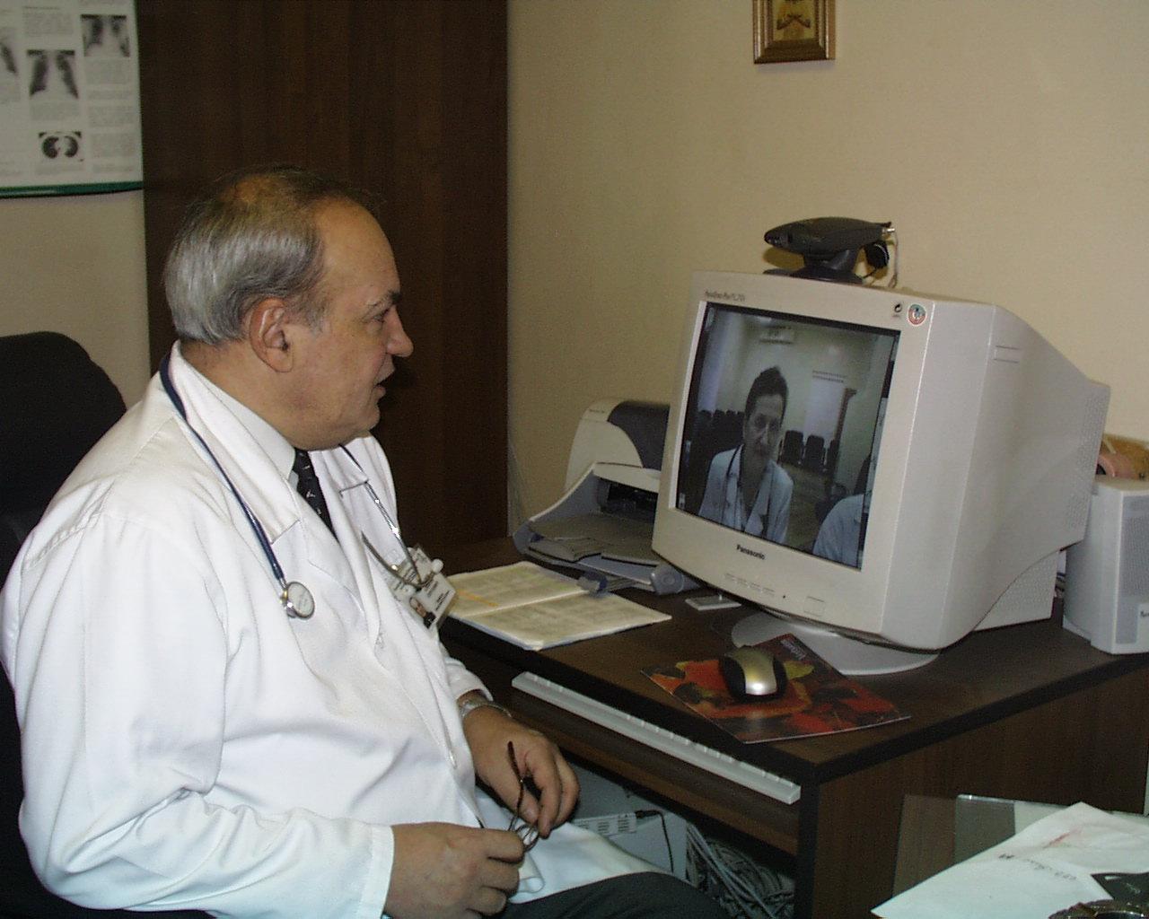 http://tele.med.ru/ivanov1.jpg